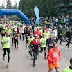 ultramaraton_2015-016.jpg