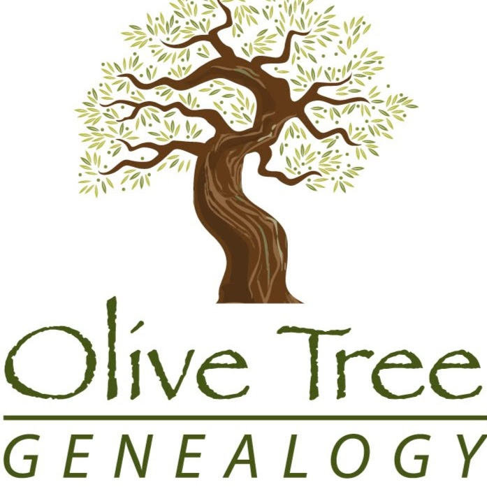 Olive Tree Genealogy Blog: Share The Memories Free Digital Scrapbook Layouts