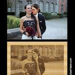 foto-in-hout-compleet.jpg
