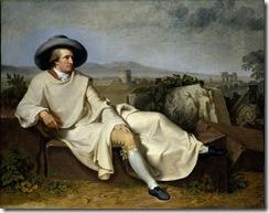El-Louvre-pasa-revista-a-la-pintura-alemana