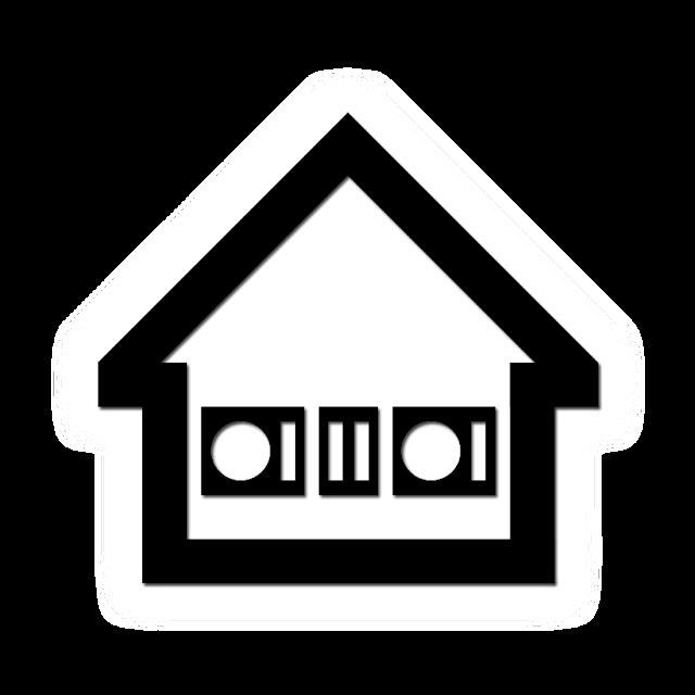 Groovy house music google for Groovy house music