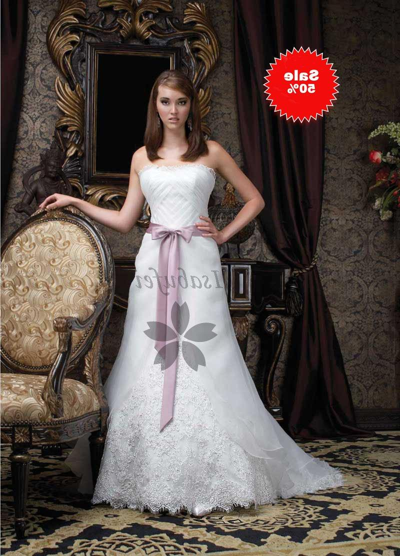 Buy wedding dress wedding