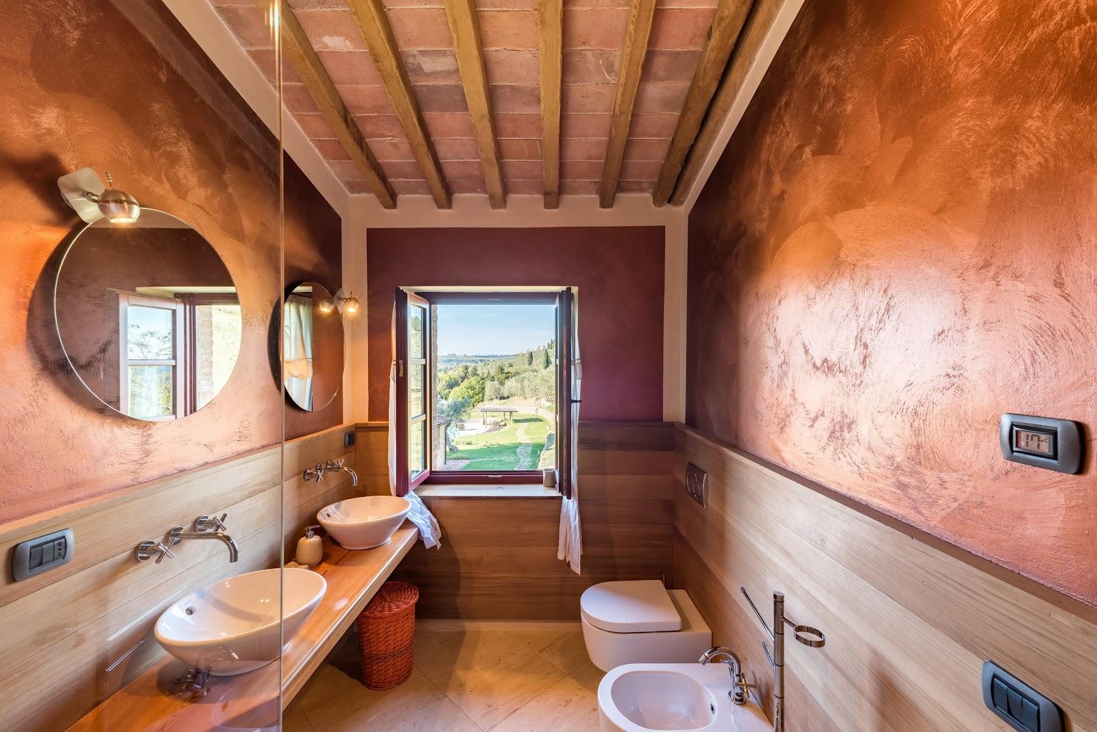 Ferienhaus Villa Belvedere (769342), Poggibonsi, Florenz - Chianti - Mugello, Toskana, Italien, Bild 49