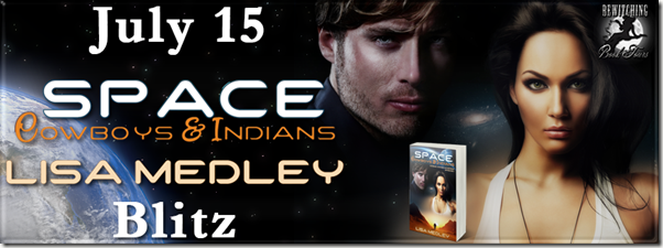 Space Cowboys and Indians Banner 851 x 315_thumb[1]
