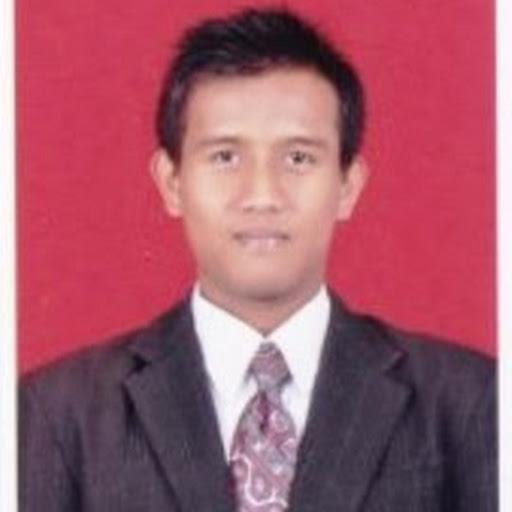 Reza Hardiansyah Putra 20 Maret 2014 01.01