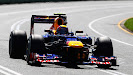 Mark Webber, Red Bull RB8