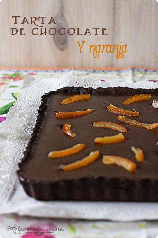 tarta-chocolate-naranja-(16-de-17)