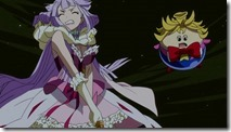 Concrete Revolutio - 05 -31