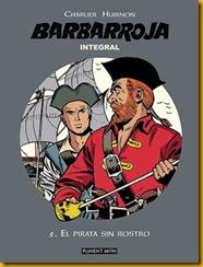barbarroja5