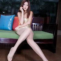 [Beautyleg]2014-07-11 No.999 Vicni 0033.jpg