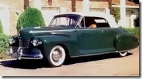 1936-1948-lincoln-zephyr-22