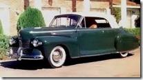 1936-1948-lincoln-zephyr-22