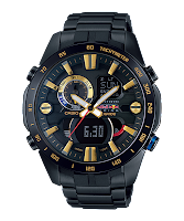Casio Edifice : ERA-201RBK