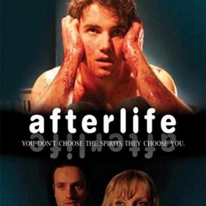 Oltre la vita, un film, storia vera.