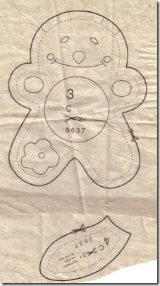 c pattern (1)