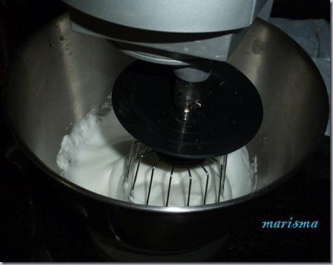 bizcocho enrollado con crema de café5 copia