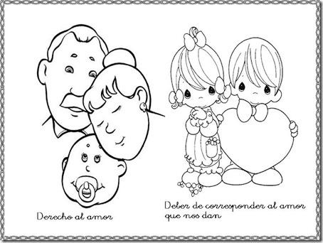 derechos y deberes de los niños (1)