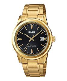 Casio Standard : MTP-VS01G