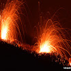 photo-images-eruption-du-piton-de-la-fournaise-du-17-et-18-mai-2015-guide-volcan-kokapat-rando-reunion (54).JPG