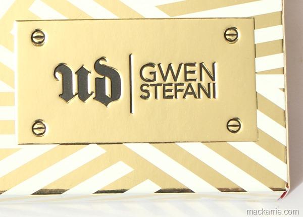 GwenStefaniEyshadowPaletteUrbanDecay3