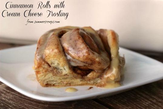 cinnamon-rolls-3 (1)