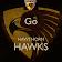 Hawks H. avatar
