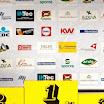Kampioenschap van Vlaanderen 2015 (171).JPG
