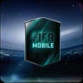 Download Full New FIFA Mobile Soccer 2017 Guide 1.0.1 APK