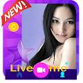 App New Live me Streaming Guide APK for Kindle