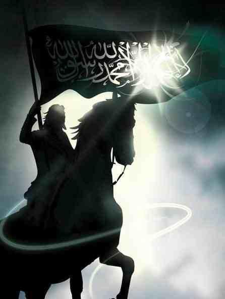 La ilaha illallaho muhammadur rasulullah hd wallpapers 2014 pakiza islam pakiza islam - La ilaha illallah hd wallpaper ...