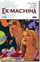 ex_machina_num4