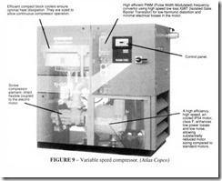 The Compressor-0182