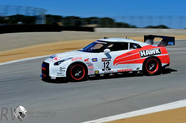 Scca world challenge action from laguna seca for Schuhschrank no name 05 sp