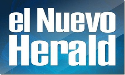 El Nuevo Herald - Miami