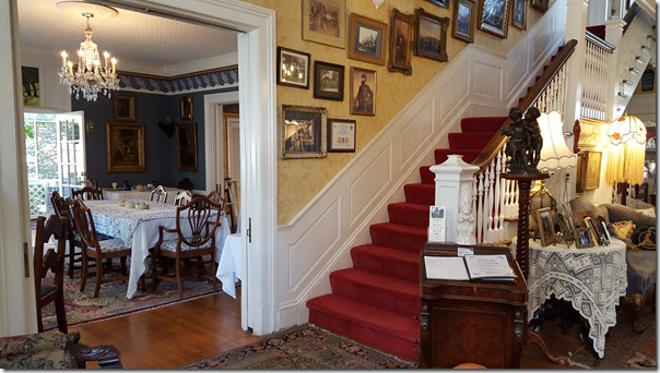 Inn at Brevard 10 (18)