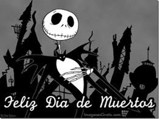 día de los muertos buscoimagenes (1)