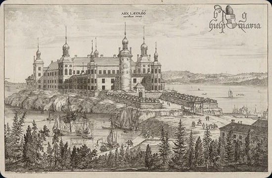 lacko-castle2