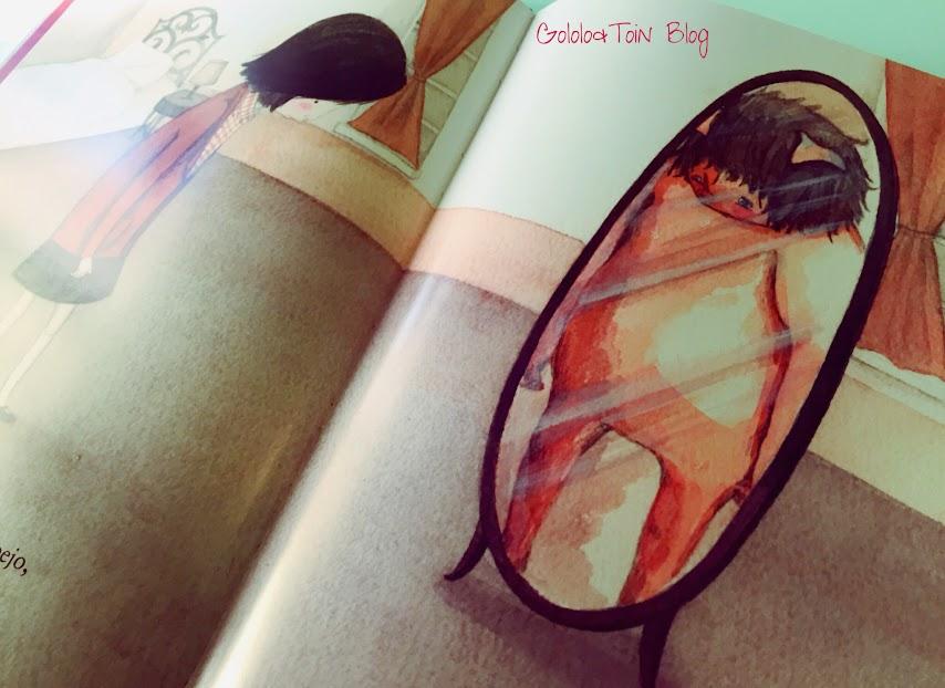 niña-y-el-monstruo-autoestima-album-ilustrado-cuento-literatura