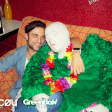 2015-09-12-green-bow-after-party-moscou-41.jpg