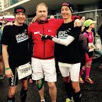 Berliner Halbmarathon – 19.jpg