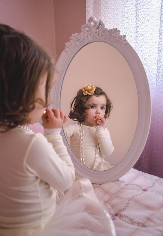 Antonia-3-anos-31