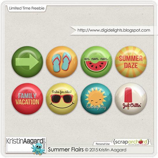 _KAagard_SummerFlairs_PVW