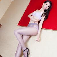 [Beautyleg]2014-05-16 No.975 Yoyo 0018.jpg