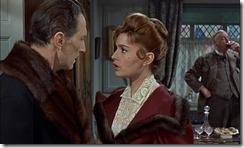 Brides of Dracula Bad News