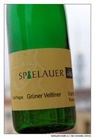 Spielauer-Grüner-Veltliner-Graf-Regas-2011-Kamptal-Reserve