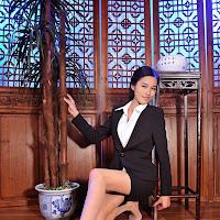 LiGui 2013.10.31 网络丽人 Model 潼潼 [33P] 000_2824.jpg