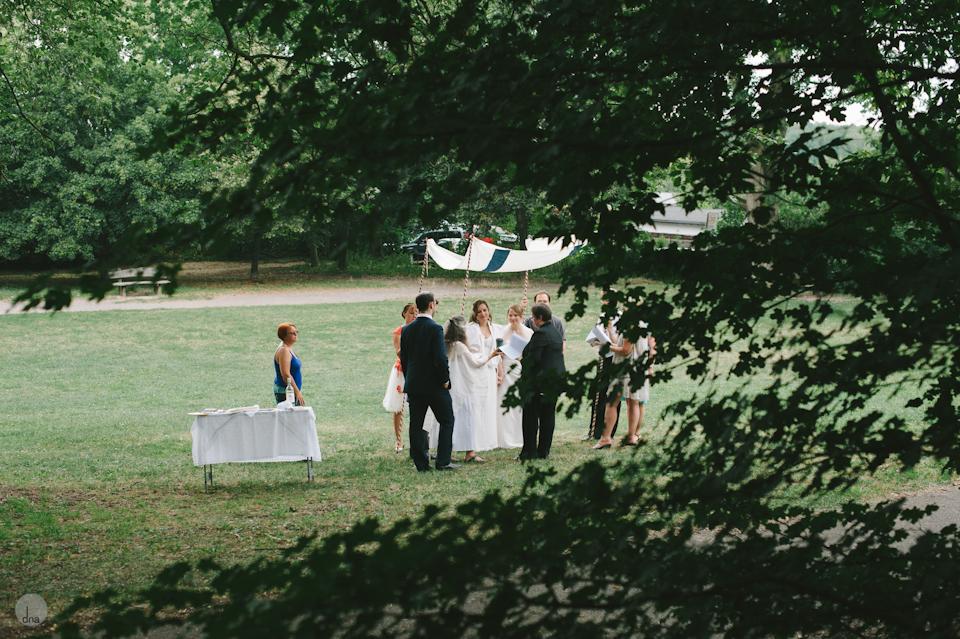 Leah and Sabine wedding Hochzeit Volkspark Prenzlauer Berg Berlin Germany shot by dna photographers 0094.jpg