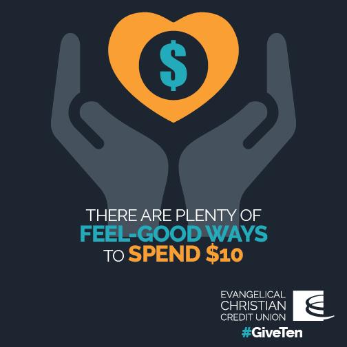 ECCU FB Generosity Campaign GiveTen_Sq 504x504_1
