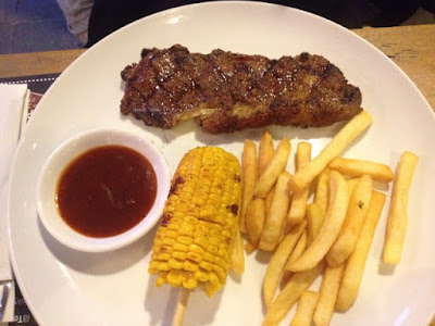 maniak-makan-tokyo-skip-jack-steak-enak-di-bulungan-blok-m