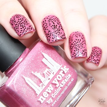 Picture-Polish-New-York-Swatch-Review-8